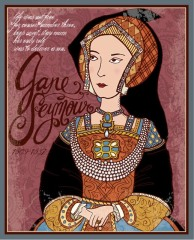 Jane Seymour