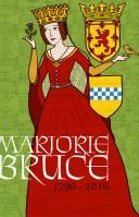 Marjorie Bruce