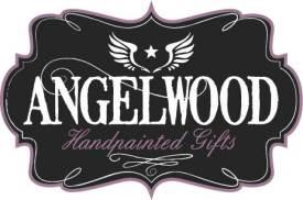 angelwoodlogo