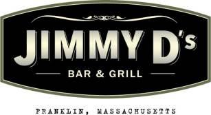 JimmyD_Logo