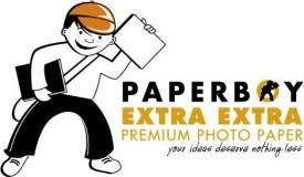 paperboylogo